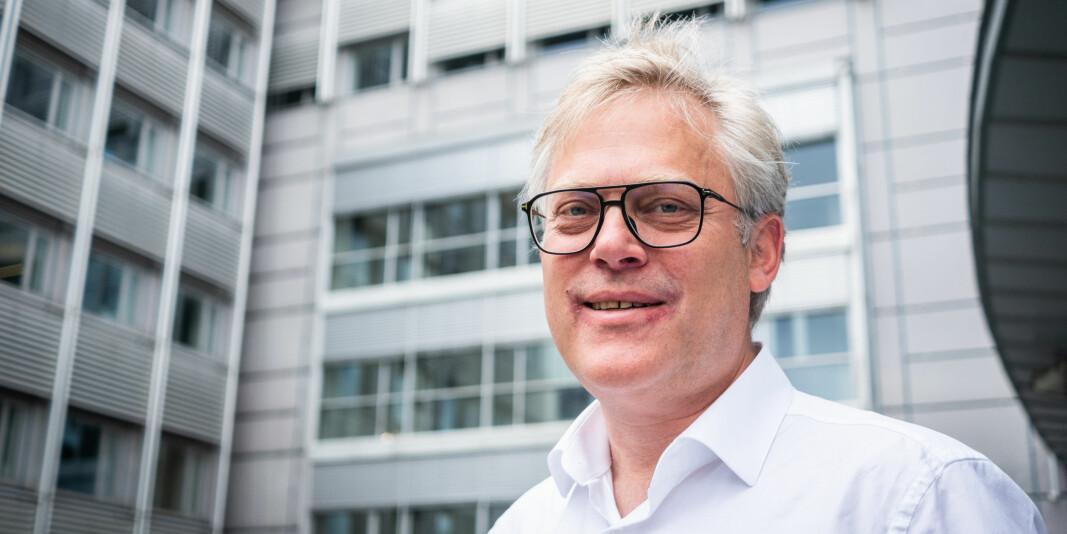 Innleggsforfatterne mener det er tonedøvt av fungerende Nokut-direktør Øystein Lund, å kreve systemer og strategier for å bedre kvaliteten i utdanningen til høsten.