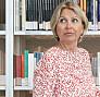 Politikere lover gjenreising av Nesna: — Ikke mulig å garantere