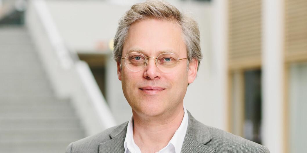Nokut er svært åpne for kritikk og deltar gjerne i en åpen diskusjon om vårt arbeid og vårt mandat, skriver Øystein Lund.