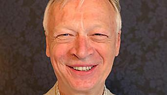 Knut Ruyter