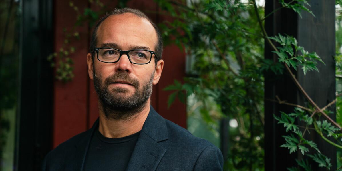 Professor ved UiT Norges arktiske universitet, Gunnar C. Aakvaag, har skapt debatt i Morgenbladet sine spalter i sommar.