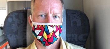 Forsker på utdanning under pandemien
