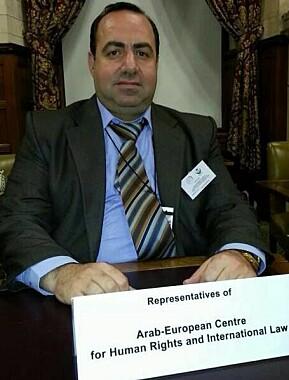 Yasser Abdulfattah.
