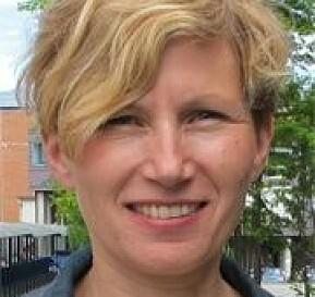 Heidi Adolfsen