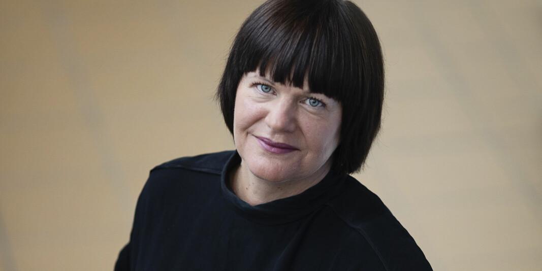Konstituert dekan Tine Arntzen Hestbek ved Fakultet for samfunns- og utdanningsvitenskap ved NTNU forklarer i intern melding hvorfor undersøkelsene i Eikrem-saken har trukket i langdrag.