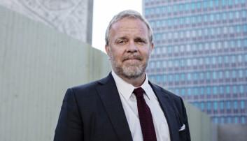 Leder av Advokatforeningen, Jon Wessel-Aas, har inntrykk av at domstolene ofte lar en arbeidstaker som taper sin sak mot staten slippe å betale motpartens sakskostnader.