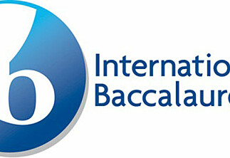 IBO snur i karaktersettingen av IB-elevene