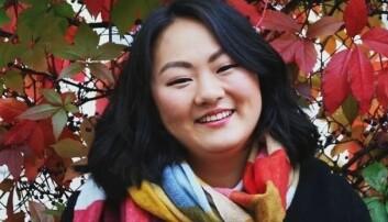 Grønt lys for studier i utlandet: Anses som «nødvendige reiser»