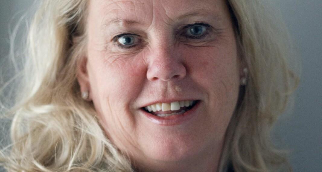 På sitt beste kan medforfatterskap bidra til bedre forskningsarbeid og formidling, skriver Hilde Larsen Damsgaard.