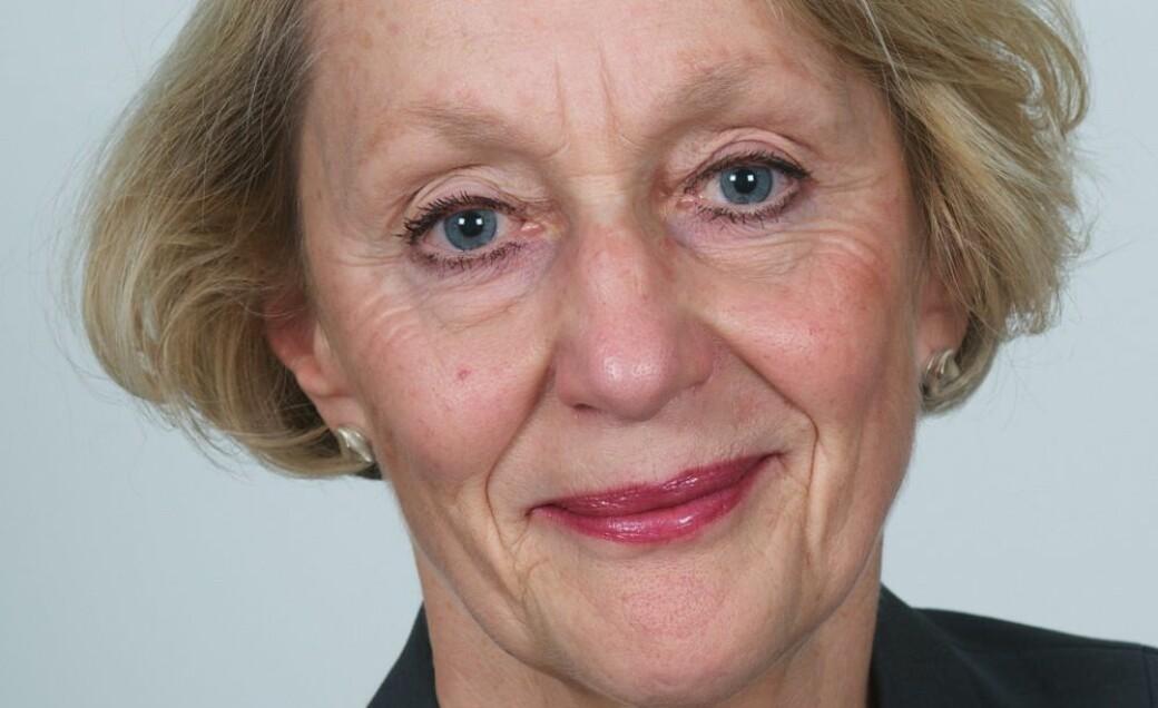 — Det unike i denne saka – at ein drapsdømt er si eiga kjelde til forskinga, berre ti år etter dommen fall – er grunn nok i seg sjølv til å diskutere grundig om prosjektet er etisk forsvarleg, seier Anne Inger Helmen Borge.