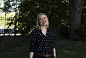 Prestisjetungt ERC-stipend til sju unge forskere i Norge