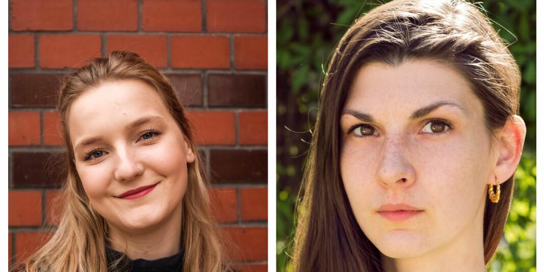 Bevilgningen til oppgradering av studentboliger er godt nytt både for studenter og for klimaet, men er lederne for Velferdstinget Vest og Velferdstinget i Oslo og Akershus.