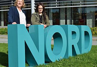 Forfatterstipend til Nord-forskere
