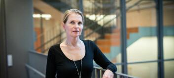 34 vil bli utdanningsdirektør på OsloMet