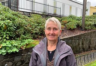 Dette er Norges best betalte professor