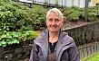 Hun er Norges best betalte professor: – Det skulle bare mangle