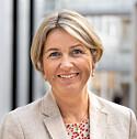 «Vi må sikre at utdanningskvaliteten er på et godt nok nivå, uavhengig av om det er på Nesna, i Bergen eller i Østfold.»