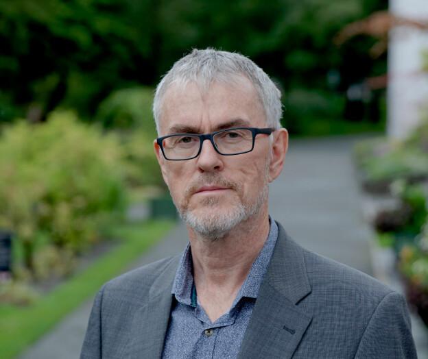 Svar til advokat Birthe Eriksen: Vi har rutinar på korleis vi handterer konfliktsaker