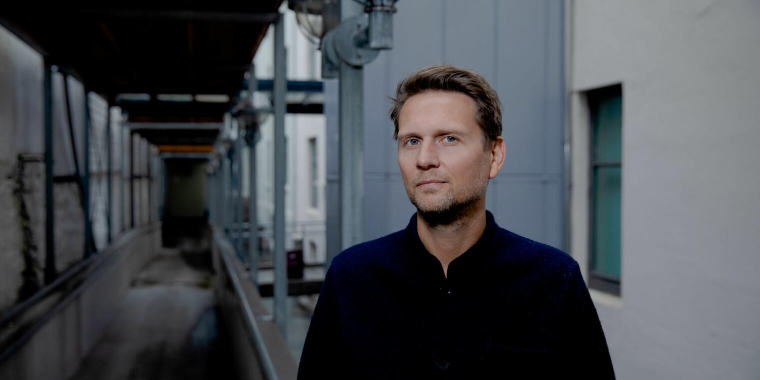Leder for Institutt for filosofi og førstesemesterstudier, Steinar Bøyum mener debatten om arbeidslivsrelevans fort blir preget av stereotypiske fordommer om ulike fagfelt.