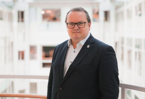 Særnorske universitetsregler må fjernes
