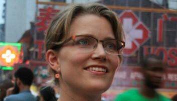 Spørreundersøkelse om ytringsfrihet får stryk: «Jeg begynner å savne journalister»