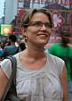 Mener ytringsfrihetsundersøkelse bør trekkes: — Jeg følte meg manipulert