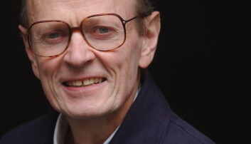 Dan Olweus var en pioner innen mobbeforskningen og gjennomførte verdens første vitenskapelige undersøkelse av mobbing i Sverige i begynnelsen av 1970 årene.
