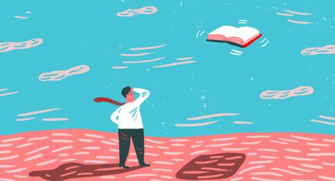 Vil ha slutt på uleselig forskning: — Kutt alle akronymene dine