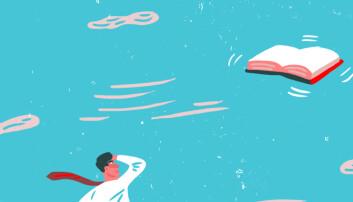 Roper varsku om uleselig forskning: — Folk kan ganske enkelt gi opp