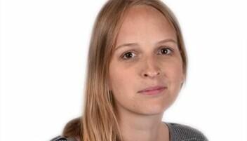 Forsker ved Nifu. Siv-Elisabeth Skjelbred.