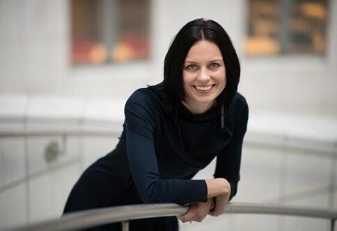 Ny gruppe internasjonale forskere får komme til Norge