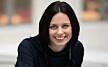 Ønsker et mer forutsigbart karriereløp for unge forskere