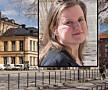 Rømte fra svensk korona-debatt: — Forsøkte å få meg til å holde kjeft