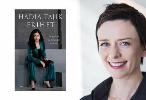 Fakultetsdirektør i storm etter leserinnlegg