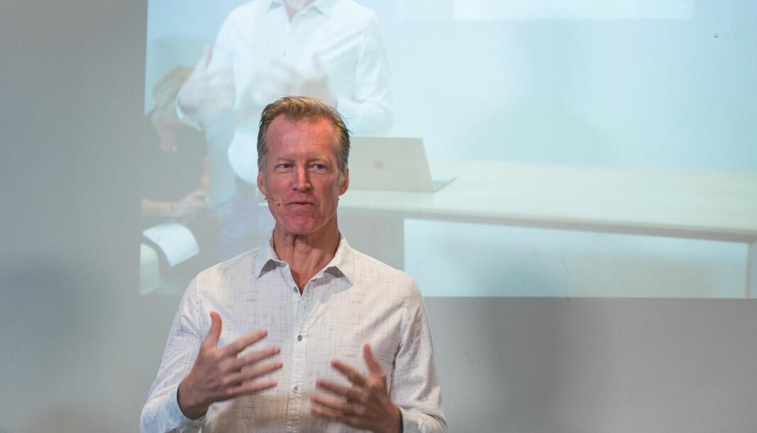 Forsknings- og utviklingsutvalget ved OsloMet har nylig utarbeidet en postdoktorinstruks, skriver rektor Curt Rice.