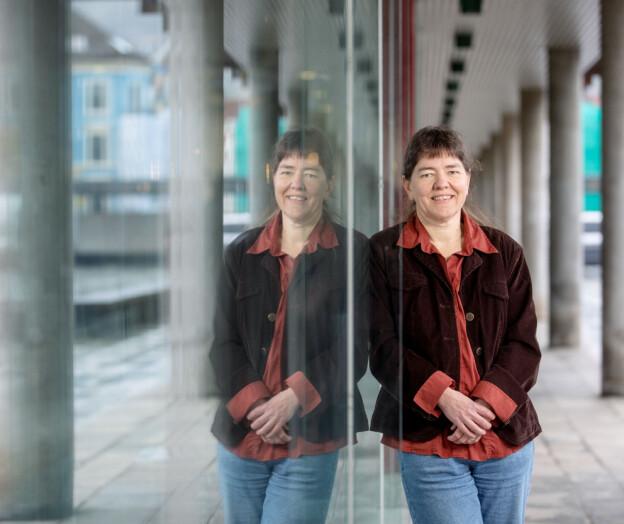 Prestisjetung ERC-tildeling på hundre millioner kroner til to forskere i Norge