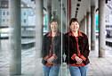 Prestisjetung tildeling på hundre millioner kroner til to forskere i Norge