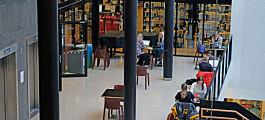 Erna om gjenåpning: Åpner for å være på campus fra neste uke