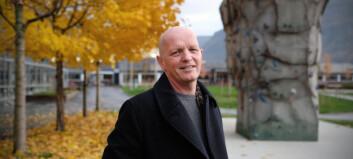 8 studenter i Førde har testet positivt for covid-19