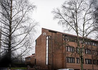 Lokale smitteutbrudd stenger ned flere campuser