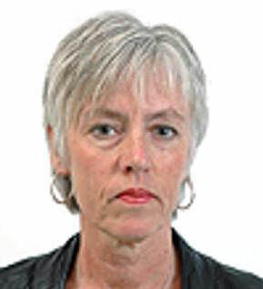 Marit Ulvik er professor ved Institutt for pedagogikk.