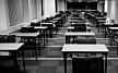 70 prosent av studentene sier det faglige utbytte er dårligere