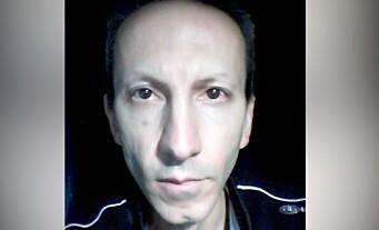 Henrettelsen av svensk-iransk forsker trolig utsatt noen dager