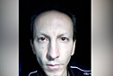 Tiden renner ut for svensk-iransk dødsdømt forsker