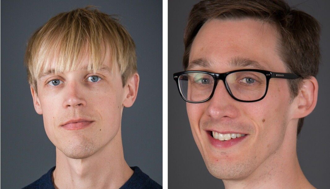 Arnfinn H. Midtbøen og Henning Finseraas har fått ansatte fra sytten ulike universiteter i Norge, Sverige og Island til å lese fiktive CV-er til en fiktiv stilling som førsteamanuensis, og vurdere på en skala fra 1-7 hvor kompetente kandidatene var og hvor aktuelle de ville være for ansettelse.