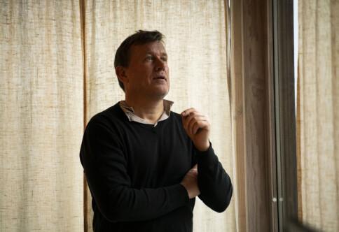 Ny rektor på OsloMet bør fokusere på kvalitet i forskning