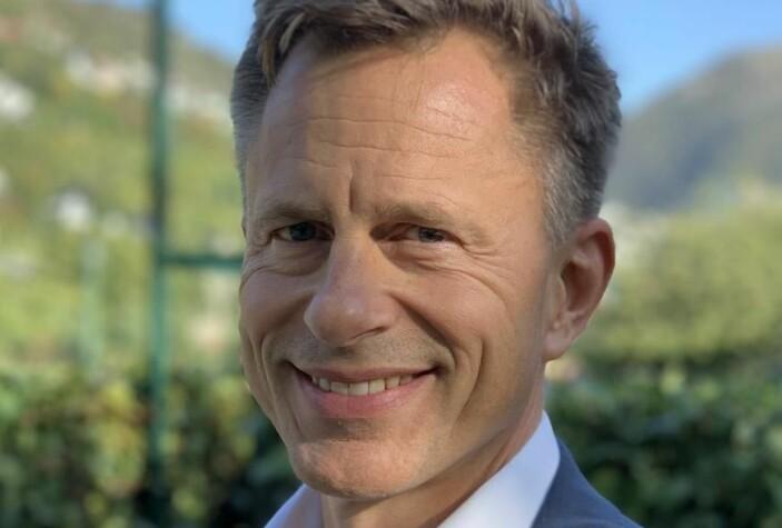 Arbeidet med koronakrise i kommunen var Robert Rastads argument for å be om å sleppe å stå på offentleg søkarliste til toppjobben ved Universitetet i Bergen.