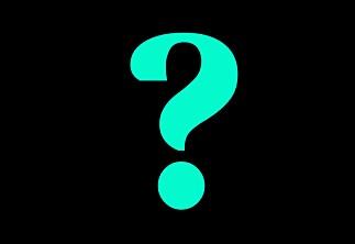 Hvem blir årets navn? Følg prisutdeling direkte kl. 15