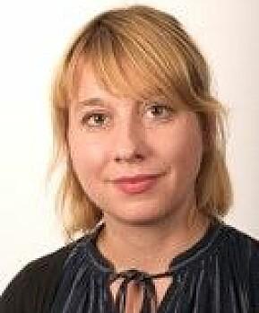 Elisabeth Schober fekk først eit stipend frå Forskingsrådet. No leiar ho eit stort ERC-prosjekt.