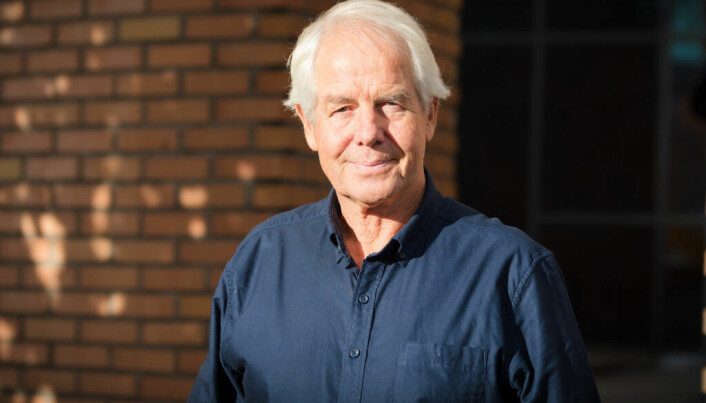 Juryen til Kong Olav Vs kreftforskningspris var samstemte om at Bogen var årets beste kandidat.